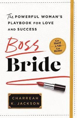 Boss Bride -
