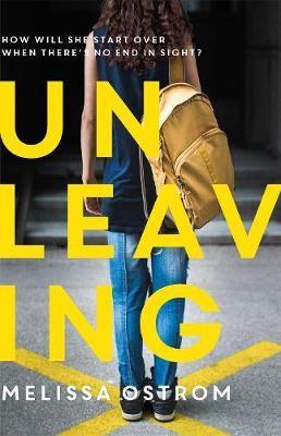 Unleaving -