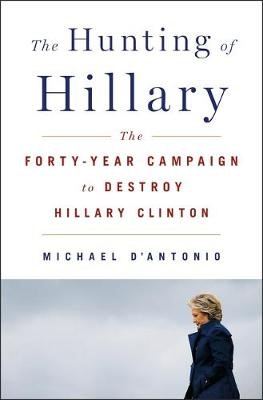 The Hunting of Hillary -
