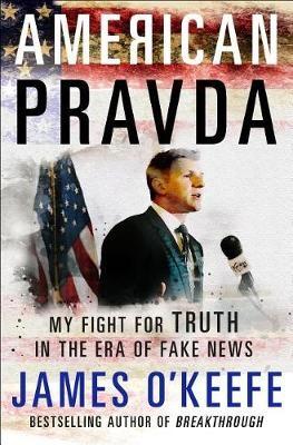 American Pravda - pr_364685