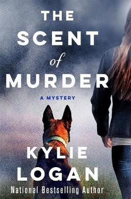The Scent of Murder -