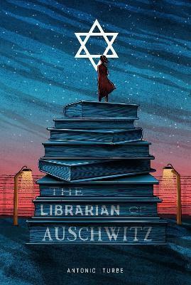 The Librarian of Auschwitz -