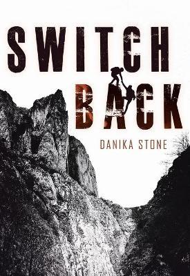 Switchback -