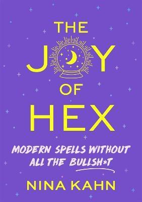 The Joy of Hex -
