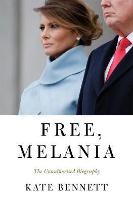Free, Melania -