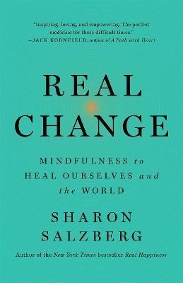 Real Change - pr_1872040