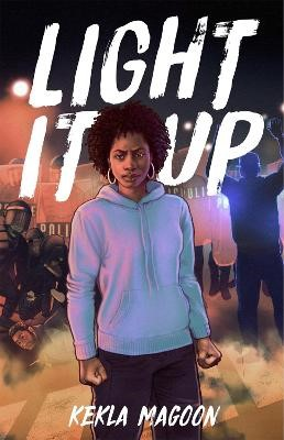 Light It Up -