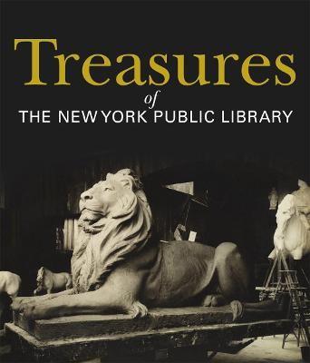 Treasures -