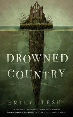Drowned Country -