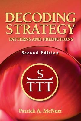 Decoding Strategy - pr_71048