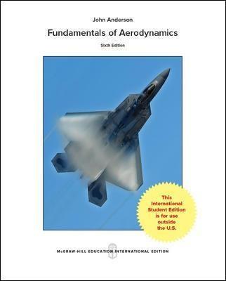 Fundamentals of Aerodynamics - pr_71054