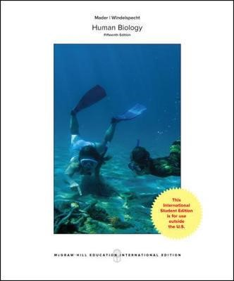 Human Biology - pr_71093