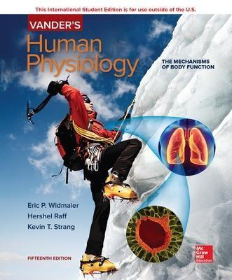 ISE Vander's Human Physiology - pr_71107