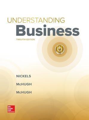 ISE Understanding Business - pr_71128