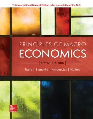 ISE Principles of Macroeconomics - pr_71152