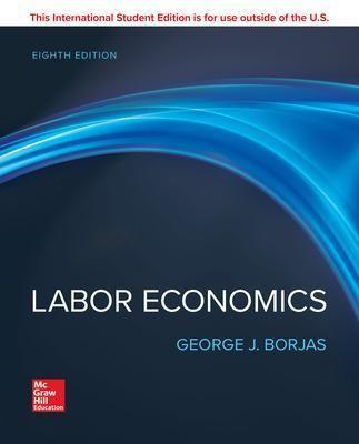 ISE Labor Economics -