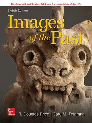 ISE Images of the Past -