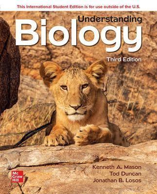 ISE Understanding Biology - pr_1774462