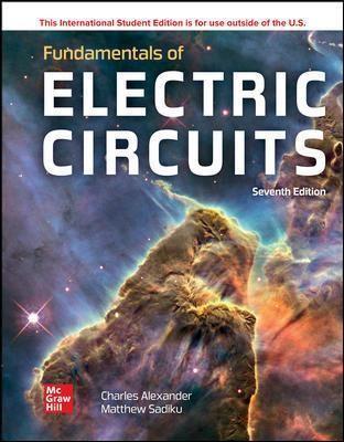 ISE Fundamentals of Electric Circuits - pr_1751313