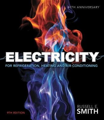 Electricity for Refrigeration, Heating, and Air Conditioning - pr_314058