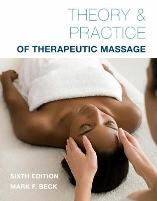 Theory & Practice of Therapeutic Massage - pr_314053