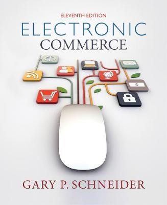 Electronic Commerce - pr_314059