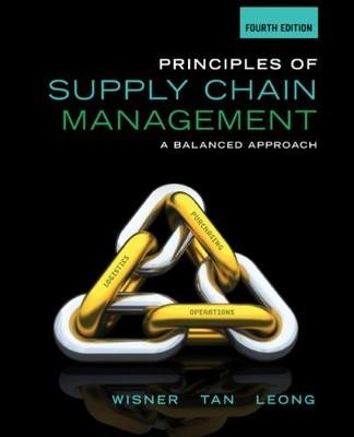 Principles of Supply Chain Management - pr_116620