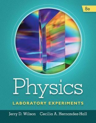 Physics Laboratory Experiments - pr_336464