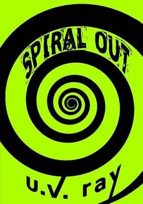 Spiral Out - pr_20952