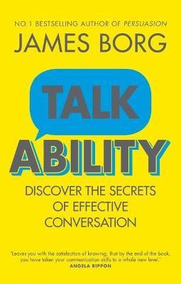 Talkability - pr_1720124