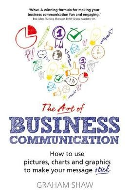 The Art of Business Communication -