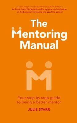 The Mentoring Manual - pr_412108