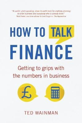 How To Talk Finance -