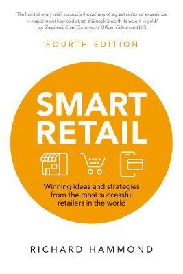 Smart Retail - pr_94263