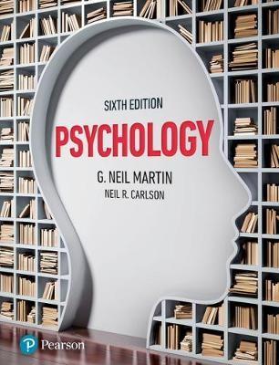 Psychology -