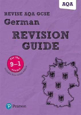 Revise AQA GCSE (9-1) German Revision Guide - pr_17822