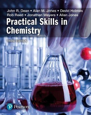 Practical Skills in Chemistry -