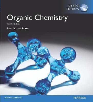 Organic Chemistry, Global Edition - pr_286373