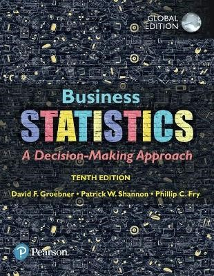Business Statistics, Global Edition - pr_286546