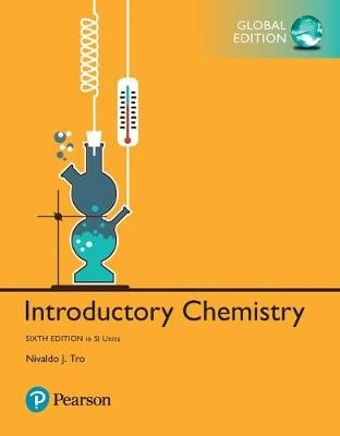 Introductory Chemistry in SI Units - pr_286366