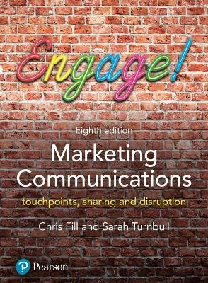 Marketing Communications - pr_307598