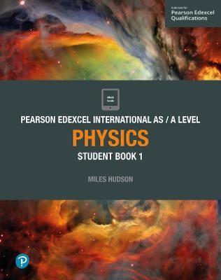 Pearson Edexcel International AS Level Physics Student Book - pr_106017