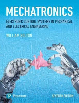 Mechatronics -