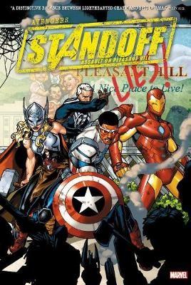 Avengers: Standoff - pr_70692