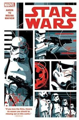 Star Wars Vol. 2 - pr_70572