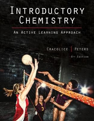 Introductory Chemistry - pr_336455