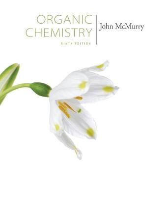 Organic Chemistry - pr_336422