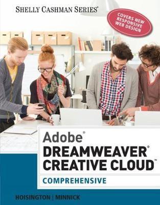 Adobe (R) Dreamweaver (R) Creative Cloud - pr_336480