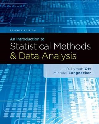An Introduction to Statistical Methods and Data Analysis - pr_336498