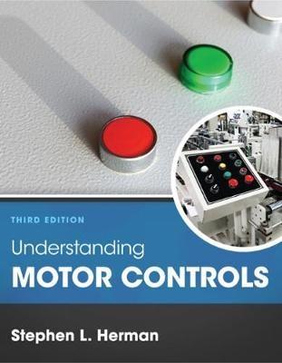 Understanding Motor Controls - pr_1762762
